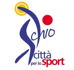 logo-citta_sport