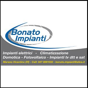 logo-bonato-impianti