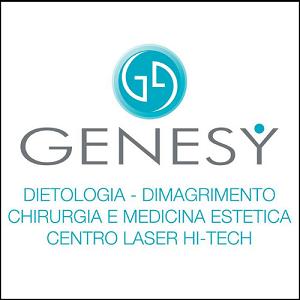 logo-centro-genesy