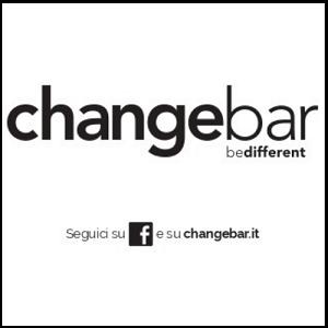 logo-change-bar