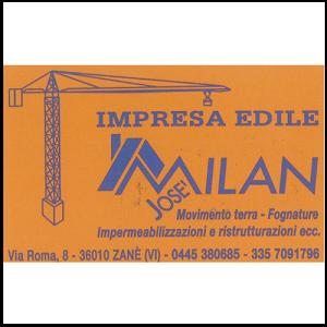 logo-impresa-edile-milan