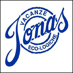 logo-jonas