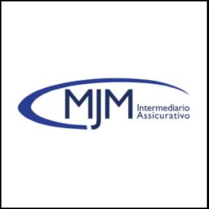 logo-mjm