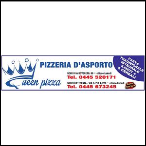 logo-queen-pizza