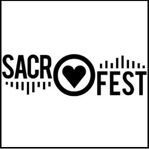 logo-sacrofest