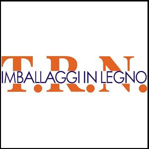 logo-trn