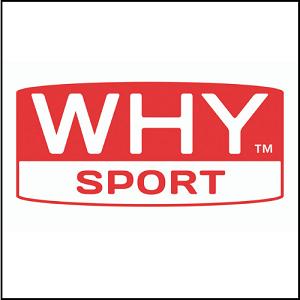 logo-why-sport